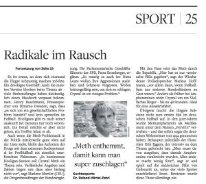 ePaper_WAMS_07.12.2014_Sport_27