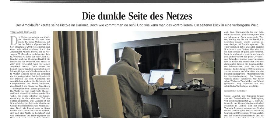 Darknet_HAZ